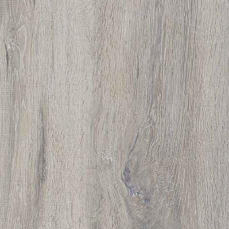 aspecta-elemental-isocore-807514-gotham-oak-silver