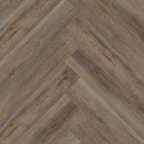 ihb153611-scandinavian-oak-stained-
