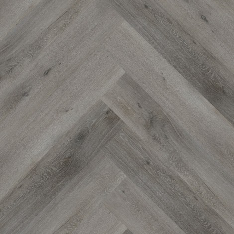 ihb444518-limed-oak-grey